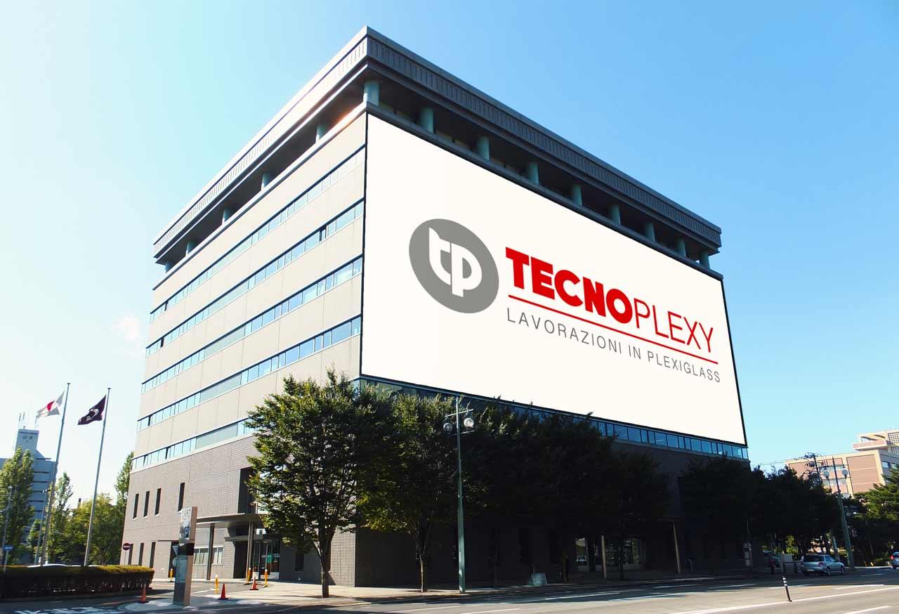 tecnoplexy
