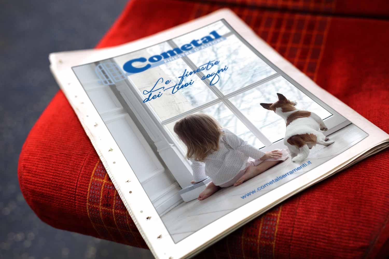 cometal-def